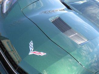 2014 Sold Chevrolet Corvette Stingray 2LT Conshohocken, Pennsylvania 13