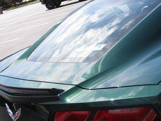 2014 Sold Chevrolet Corvette Stingray 2LT Conshohocken, Pennsylvania 19