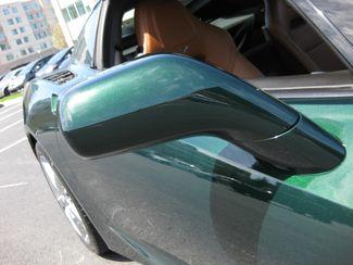 2014 Sold Chevrolet Corvette Stingray 2LT Conshohocken, Pennsylvania 20