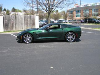 2014 Sold Chevrolet Corvette Stingray 2LT Conshohocken, Pennsylvania 37