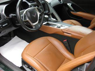 2014 Sold Chevrolet Corvette Stingray 2LT Conshohocken, Pennsylvania 29