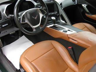 2014 Sold Chevrolet Corvette Stingray 2LT Conshohocken, Pennsylvania 30