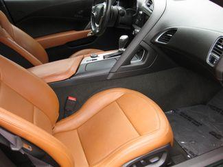 2014 Sold Chevrolet Corvette Stingray 2LT Conshohocken, Pennsylvania 32