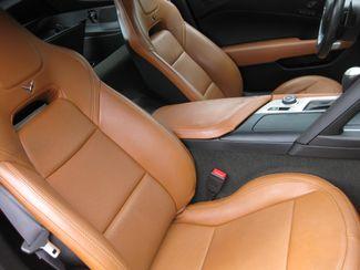 2014 Sold Chevrolet Corvette Stingray 2LT Conshohocken, Pennsylvania 35