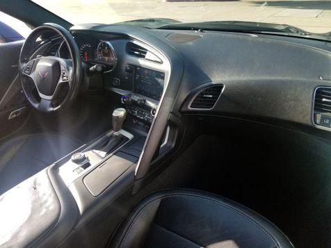 2014 Chevrolet Corvette Stingray Coupe 2LT, Auto, NAV, Alloy Wheels 57k! | Dallas, Texas | Corvette Warehouse  in Dallas, Texas