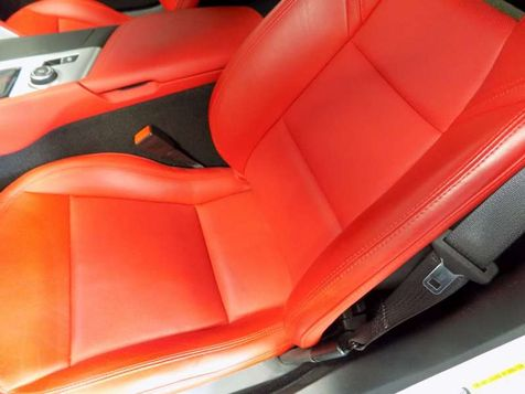 2014 Chevrolet Corvette Stingray Z51 3LT - Ledet's Auto Sales Gonzales_state_zip in Gonzales, Louisiana