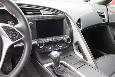 2014 Chevrolet Corvette Z51 2LT Stingray | Granite City, Illinois | MasterCars Company Inc. in Granite City, Illinois