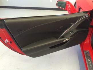 2014 Chevrolet Corvette Stingray Z51 3LT Layton, Utah 10
