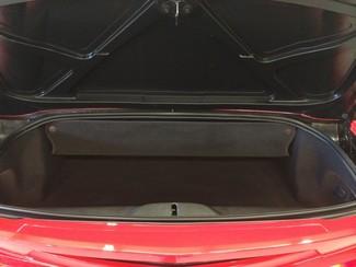 2014 Chevrolet Corvette Stingray Z51 3LT Layton, Utah 11