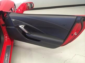2014 Chevrolet Corvette Stingray Z51 3LT Layton, Utah 13