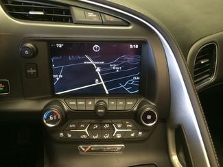 2014 Chevrolet Corvette Stingray Z51 3LT Layton, Utah 6