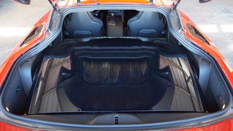 2014 Chevrolet Corvette Stingray Z51 3LT   Lubbock, Texas   Classic Motor Cars in Lubbock, Texas