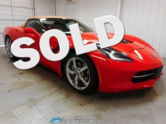 Mt Moriah Auto Sales >> Used Cars Memphis | Mt. Moriah Auto Sales