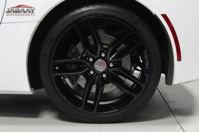 2014 Chevrolet Corvette Z51 Merrillville, Indiana 44