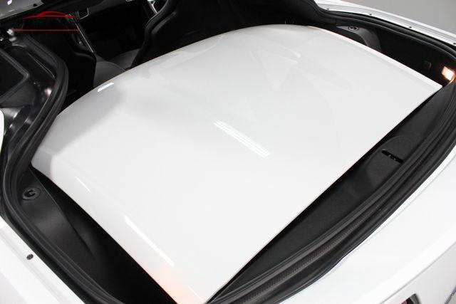 2014 Chevrolet Corvette Z51 Merrillville, Indiana 24