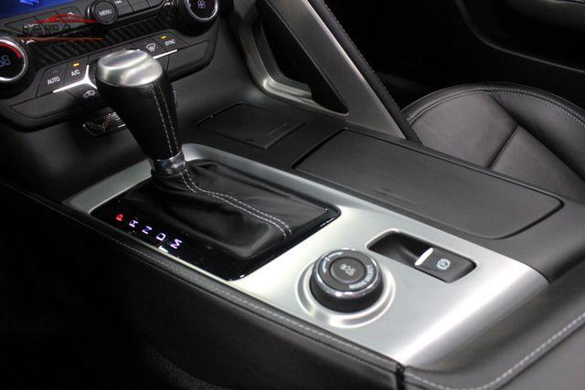 2014 Chevrolet Corvette Z51 Merrillville, Indiana 22