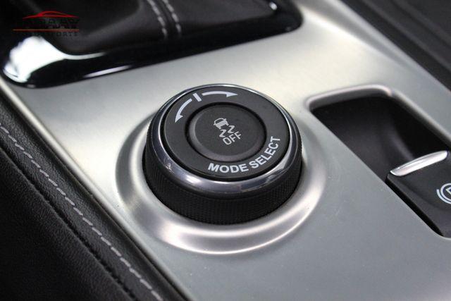 2014 Chevrolet Corvette Z51 Merrillville, Indiana 23