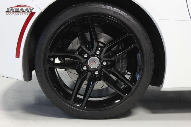 2014 Chevrolet Corvette Z51 Merrillville, Indiana 45