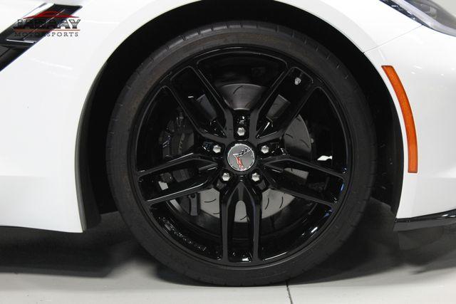 2014 Chevrolet Corvette Z51 Merrillville, Indiana 46