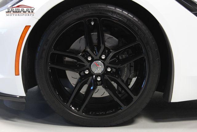2014 Chevrolet Corvette Z51 Merrillville, Indiana 43