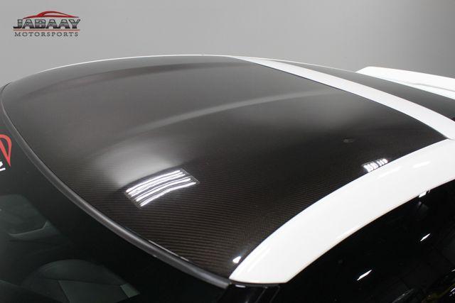 2014 Chevrolet Corvette Z51 3LT Merrillville, Indiana 32