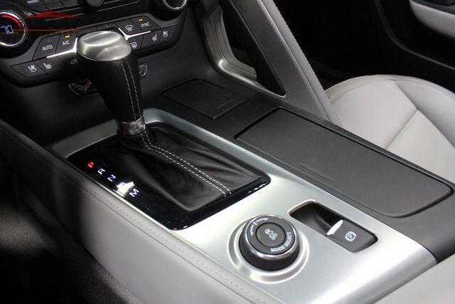 2014 Chevrolet Corvette Z51 3LT Merrillville, Indiana 22
