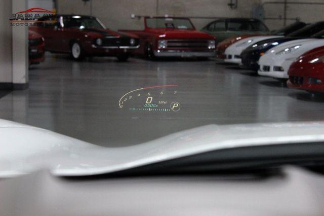 2014 Chevrolet Corvette Z51 3LT Merrillville, Indiana 24