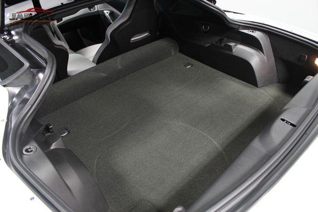 2014 Chevrolet Corvette Z51 3LT Merrillville, Indiana 25