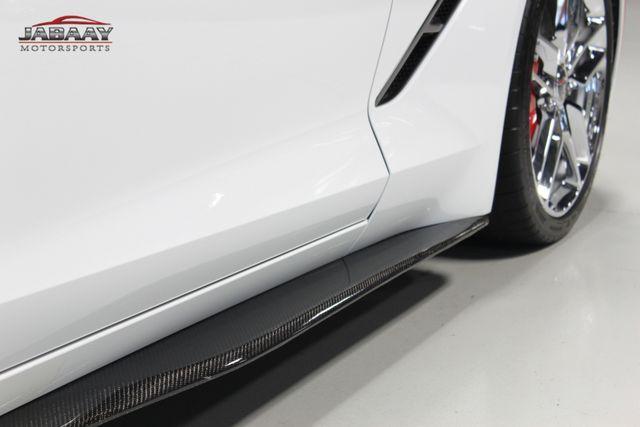 2014 Chevrolet Corvette Z51 3LT Merrillville, Indiana 48