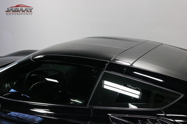 2014 Chevrolet Corvette Stingray 2LT Merrillville, Indiana 31