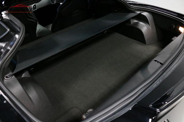 2014 Chevrolet Corvette Stingray 2LT Merrillville, Indiana 24