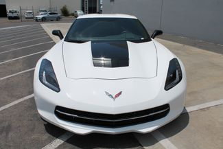 2014 Chevrolet Corvette Stingray Z51 3LT  city CA  Orange Empire Auto Center  in Orange, CA