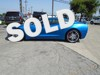 2014 Chevrolet Corvette Stingray Z51 3LT 7 speed San Antonio, Texas