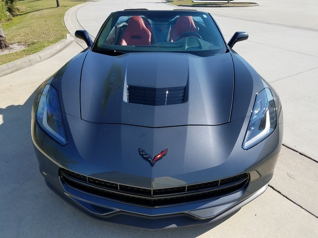 about 2014 chevrolet corvette z51 2lt 2014 chevrolet corvette stingray. Cars Review. Best American Auto & Cars Review