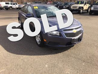2014 Chevrolet Cruze 1LT | ., . | Ferrario Auto Team in  .