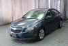 2014 Chevrolet Cruze LS  city OH  North Coast Auto Mall of Akron  in Akron, OH