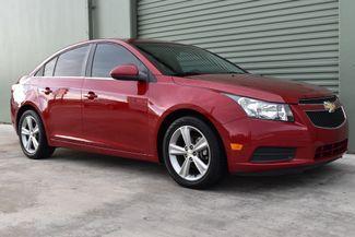 2014 Chevrolet Cruze 2LT | Arlington, TX | Lone Star Auto Brokers, LLC-[ 2 ]