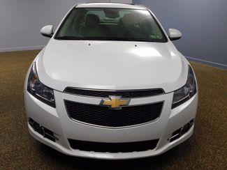 2014 Chevrolet Cruze in Bedford, OH