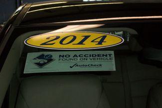 2014 Chevrolet Cruze 2LT RS Bentleyville, Pennsylvania 4