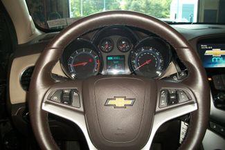 2014 Chevrolet Cruze 2LT RS Bentleyville, Pennsylvania 7