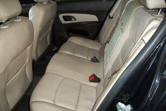 2014 Chevrolet Cruze 2LT RS Bentleyville, Pennsylvania 28