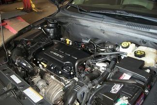 2014 Chevrolet Cruze 2LT RS Bentleyville, Pennsylvania 30