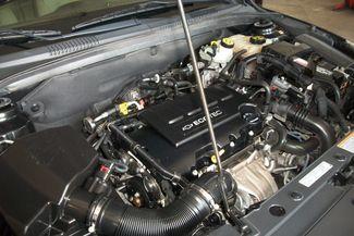 2014 Chevrolet Cruze 2LT RS Bentleyville, Pennsylvania 44