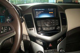2014 Chevrolet Cruze 2LT RS Bentleyville, Pennsylvania 8