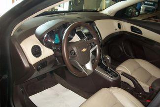 2014 Chevrolet Cruze 2LT RS Bentleyville, Pennsylvania 9