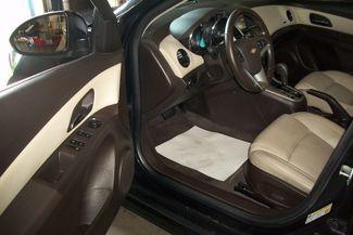 2014 Chevrolet Cruze 2LT RS Bentleyville, Pennsylvania 6