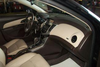 2014 Chevrolet Cruze 2LT RS Bentleyville, Pennsylvania 26