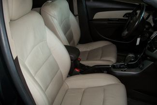 2014 Chevrolet Cruze 2LT RS Bentleyville, Pennsylvania 10