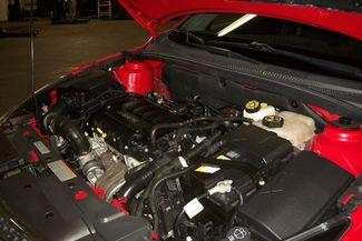 2014 Chevrolet Cruze LT MoonRoof Bentleyville, Pennsylvania 21
