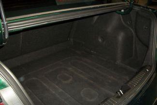 2014 Chevrolet Cruze LT RS Bentleyville, Pennsylvania 19